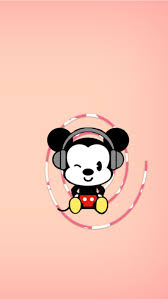 iphone wallpaper hd mickey wallpaper simplepict com