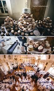 akron wedding venues robynn dean greystone the moment photography