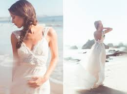 anna campbell belle ivoire collection polka dot bride