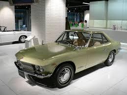 nissan stanza lowered nissan silvia s15 varietta rare cars from japan pinterest