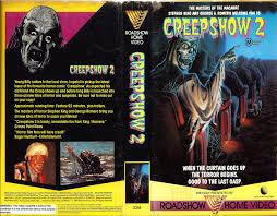 creepshow 2 usa 1987 u2013 horrorpedia