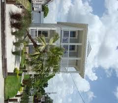 modern custom homes gulf shores modular homes custom modern houses