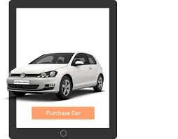 new used cars search buy and sell new and used cars rac cars