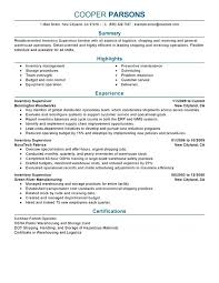 Rn Case Manager Resume Herpes Simplex Virus Research Paper Public Relation Officer Resume
