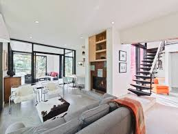 home interior ls 174 best architecture images on architecture home and