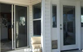 how much to replace patio door glass u2013 smashingplates us