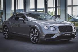 the bentley continental gt v8 used 2016 bentley continental gt gt v8 s mds for sale in