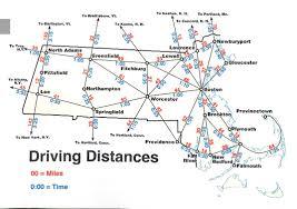 Google Maps Measure Distance Google Maps Ruler Sf Bart Map Pleasing Usa Distance To World Maps
