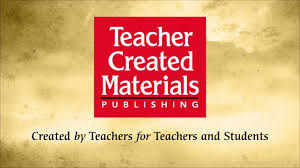 social studies resources teacher created materials