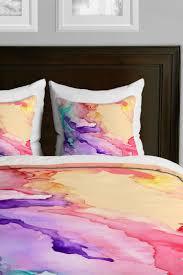 hautelook home decor 231 best duvet covers images on pinterest duvet covers design