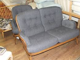 stage one upholstery u2013 established for over 30 years