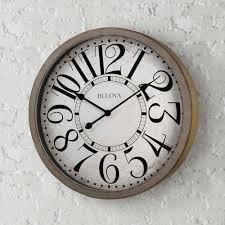 designer kitchen wall clocks wall art modern wall décor art