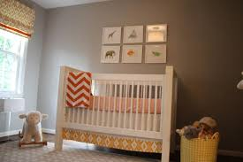 color cumulus cloud benjamin moore paired with white and graphic