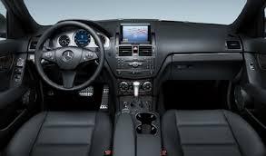 mercedes c350 specs mercedes c350 sport review