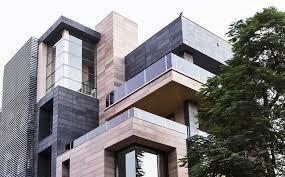 urban home design urban home design ideas india modern house decor ideas tips