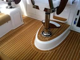 teak deck company teak decking furniture and teak maintenance