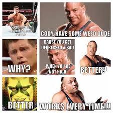 Pro Wrestling Memes - pro wrestling memes on twitter rvd has some advice for