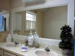 Home Depot Bathroom Mirror Home Depot Bathroom Mirror Pics On Home Depot Bathroom Mirrors
