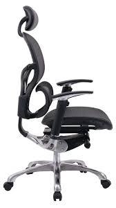 lumbar support desk chair good lumbar support office chair office chairs