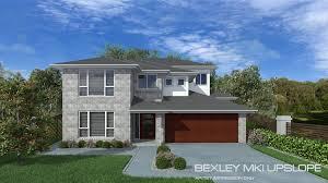 split level homes building contractors splitlevel home design and