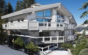 ski chalet house plans 100 ski chalet house plans chalet le coquelicot ski chalet