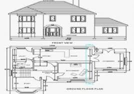 free autocad floor plans autocad free luxury dwg fastview cad plan viewer apk thing android
