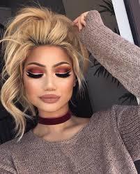 64k likes 351 ments alina makeupbyalinna on insram new