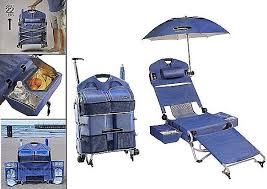 desk chair beach new backpack beach chairs with cooler backpack