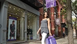 maternity store seraphine maternity stores new york seraphine us