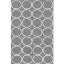 Ikea Outdoor Rugs by Outdoor U0026 Garden 8x10 Outdoor Rug And Target Outdoor Rugs Ideas