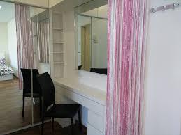 delite guest house 09 batu ferringhi malaysia booking com
