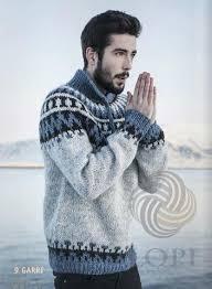 s custom made sweaters handknit is