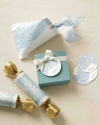 tag and label templates for wedding favors martha stewart weddings