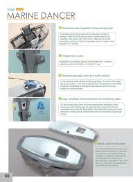 Waste Paper Bins Outdoor Waste Bins Metal Galvanized Sheet Recycling Paper