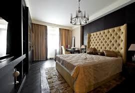 top interior designers anastasia dolgina exclusive interview