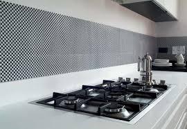 carrelage mural mosaique cuisine carrelage mural mosaique cuisine carrelage idées de décoration