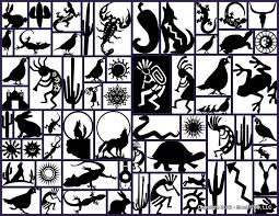 southwestern designs custom steel designs patterns