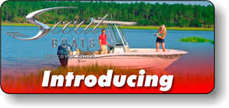 delmarva u0027s leading boat u0026 motor dealer new u0026 used boats u0026 motors