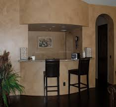 How To Faux Paint Walls Decorating Nice Faux Behr Venetian Plaster Colors With Technique