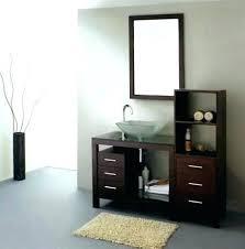 45 Bathroom Vanity 45 Bathroom Vanity Single Sink Bathroom Vanity Bathroom Vanity