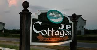 Cottage Rentals Outer Banks Nc by Jp Cottages Obx Cottage Rentals