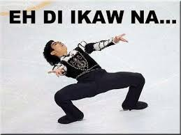 Ikaw Na Meme - don garcia photography 皎 funny meme eh di ikaw na