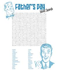 thanksgiving word search printable word searches kids activities