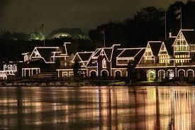boat house boathouse row philadelphia attractions review 10best experts