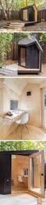 pics inside 14x30 house 275 best modern shed images on pinterest backyard office