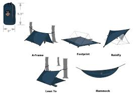 grand trunk all terrain hybrid shelter the warming store