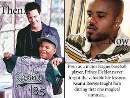 Prince Fielder Memes - image 32039 prince fielder know your meme