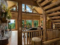 great room floor plans rustic great room homes with large great room open floor plan big