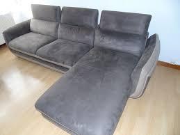 se débarrasser d un canapé canapés occasion à châlons en chagne 51 annonces achat et