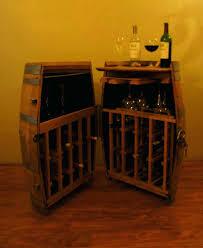 wine rack wine rack liquor cabinet besta wine rack and liquor
